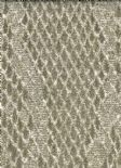 Wall Couture Ulf Moritz Wallpaper 52203 By Marburg For Brian Yates